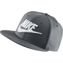 Nike Futura True Hat