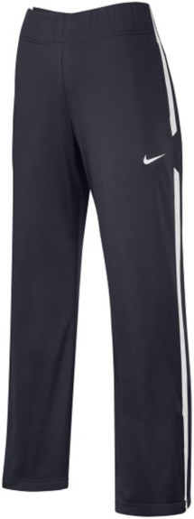 Women's Nike Team Overtime Pant