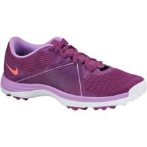 Women's Nike Lunar Summer Lite Golf Shoes
