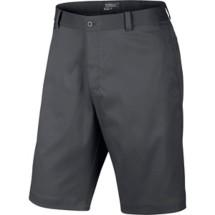 Men's Nike Flat Front Golf Short
