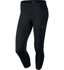 Women's Nike Dri-FIT Epic Run Crop Tight