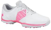 Women's Nike Delight V Golf Shoes