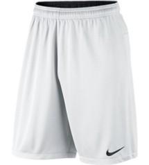 Men's Nike Academy Knit Soccer 2 Short