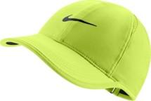 Women's Nike Featherlight Cap