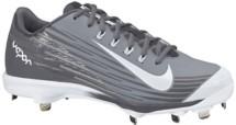 Men's Nike Lunar Vapor Pro Baseball Cleats