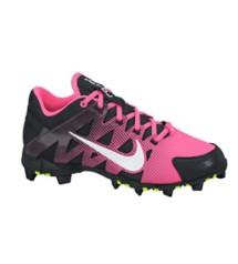 Women's Nike Hyperdiamond Keystone Softball Cleats