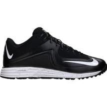 Men's Nike Lunar MVP Pregame 2 Shoes