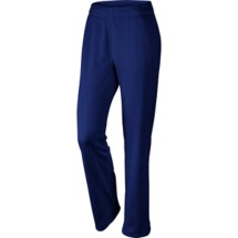 Women's Nike All Time Update Pant