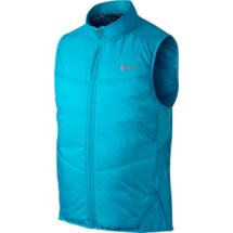 Men's Nike Polyfill Vest