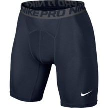 Men's Nike Pro Cool Compression 6