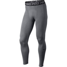 Men's Nike Pro Combat Cool Compression Tight