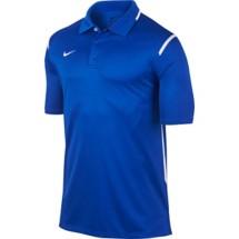Men's Nike Team Gameday Polo