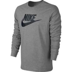 Men's Nike Sportswear Long Sleeve Top