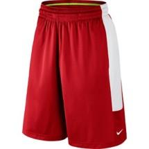 Men's Nike Cash 2.0 Short