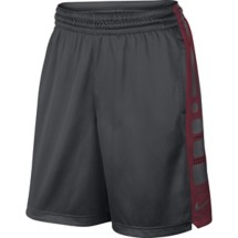Men's Nike Elite Stripe Short