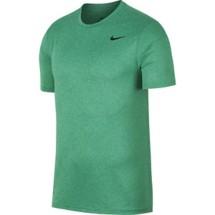 Men's Nike Dry Training T-Shirt
