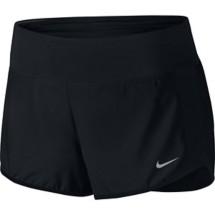 Women's Nike Dry Running Short