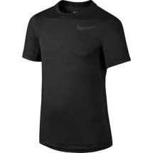 Youth Boys' Nike Dri-FIT Training T-Shirt