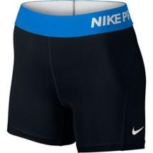 Women's Nike Pro Cool 5