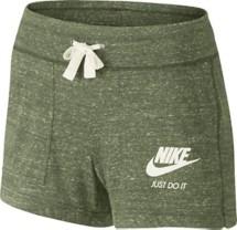 Women's Nike Gym Vintage Short