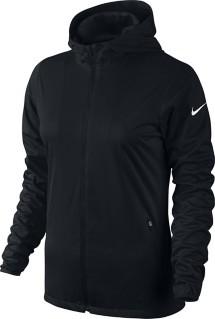 Women's Nike Shield Wind Jacket