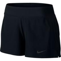 Women's Nike Baseline Short