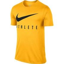 Men's Nike Dri-FIT Swoosh