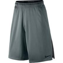 Men's Nike Hyperspeed Short