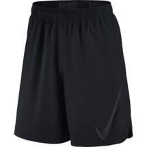 Men's Nike Hyperspeed Woven 8