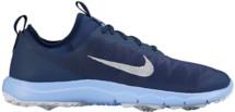 Women's Nike FI Bermuda Golf Shoes
