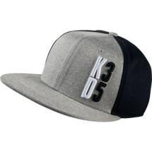 Men's Nike KD Performance True Hat