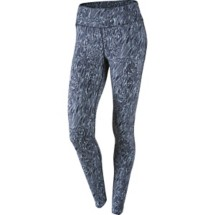 Women's Nike Power Epic Running Tight