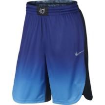Men's Nike Dry KD Hyper Elite Short