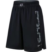 Men's Nike KD Short