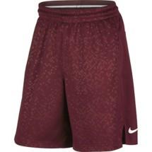 Men's Nike LeBron Elite Short