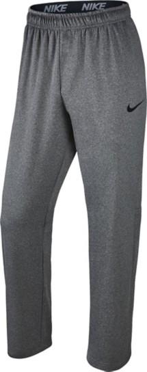 Men's Nike Therma Training Pant