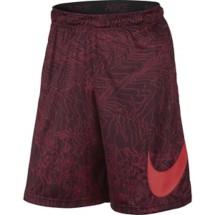 Men's Nike Dry Print Training Short