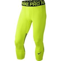 Men's Nike Pro Hypercool 3/4 Tight