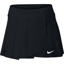 Women's Nike Court Power Tennis Skirt