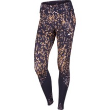 Women's Nike Power Legendary Training Tight