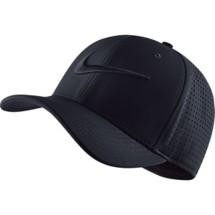 Men's Nike Train Vapor Classic 99 Cap