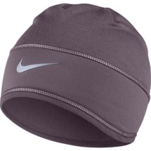 Women's Nike Running Knit Hat