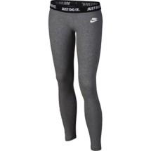 Youth Girls' Nike Sportswear Tight