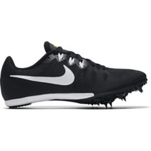 Women's Nike Zoom Rival MD 8 Track Spikes