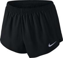 Men's Nike Dry Challenger Running Short