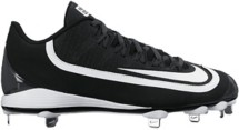 Men's Nike Huarache 2K Filth Pro Low Baseball Cleats