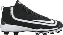 Men's Nike Huarache 2K Filth Pro 3/4 MSC Baseball Cleats