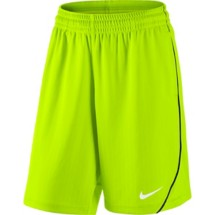 Women's Nike Essential Short