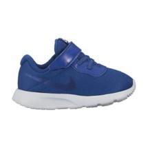Toddler Boys' Nike Tanjun Shoes