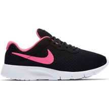 Youth Girls' Nike Tanjun Shoes